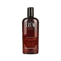 American-Crew-Daily-Moisturizing-Shampoo-removebg-preview