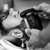 close-up-man-getting-hair-wash_23-2148256875