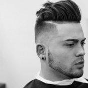 criztofferson-cool-undercut-hairstyle-for-men-2018-e1526332798445